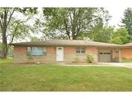 336 Wayside Drive Plainfield IN, 46168