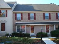 612 Shropshire Dr West Chester PA, 19382
