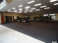 257-10 Union Tpke 3 Glen Oaks NY, 11004