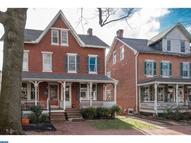 424 Dean Street West Chester PA, 19382