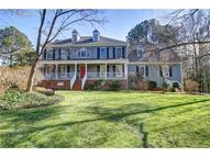 2701 Cottage Cove Drive Henrico VA, 23233