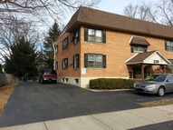 229 Webster Street 4 Batavia IL, 60510
