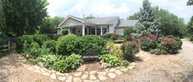 4309 Meadowbrook Ln Winfield KS, 67156