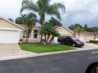 5655 Water Oak Ln Mulberry FL, 33860