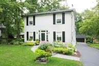 133 Orchard St Williams Bay WI, 53191