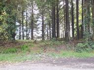 Lot 1900 Sw Bard Lincoln City OR, 97367