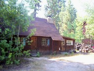 3886 Pine Dr South Lake Tahoe CA, 96150