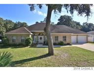 425 Oak River Dr Port Orange FL, 32127