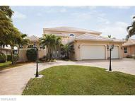 5327 Sw 28th Pl Cape Coral FL, 33914