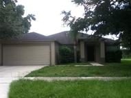 1449 Whooping Drive Groveland FL, 34736