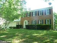 1 Grovepoint Court Potomac MD, 20854
