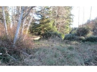 26 Sea Home Rd Quilcene WA, 98376
