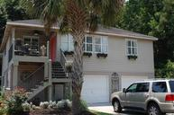 337 Sparrow Dr. Surfside Beach SC, 29575
