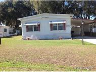 2488 N Treasure Pt Hernando FL, 34442