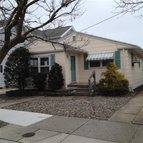 113 E Nashville Avenue Wildwood Crest NJ, 08260