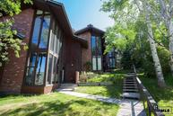 2560 Longthong Rd, Unit 5 Steamboat Springs CO, 80487