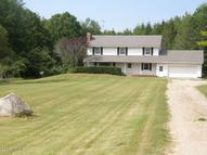 7838 W Juniper Beach Road Mears MI, 49436