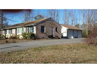 7524 Fawndale Drive Chesterfield VA, 23832