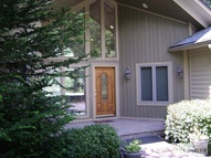 280 Crestwood Forest Drive Blowing Rock NC, 28605