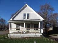 280 S Maple St Onsted MI, 49265