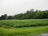 Lot 0  Pine Road Carlisle PA, 17015