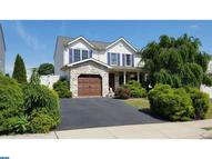 2042 Valley View Dr Quakertown PA, 18951