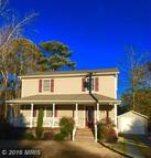 1192 Holly Vista Drive Colonial Beach VA, 22443