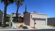 744 W Calle De Emilia Green Valley AZ, 85614