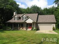 10921 Snareville Road Wyoming IL, 61491