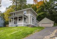 201 Snively Rd Duluth MN, 55803