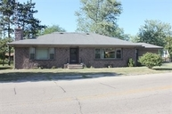 307 Lake Ave Montello WI, 53949