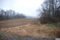 Lot 5  Red Hill Road Dauphin PA, 17018