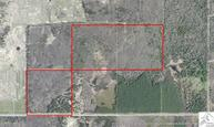 Tbd Willow River Rd Orr MN, 55771