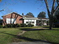 4806 Old Us-11 Purvis MS, 39475