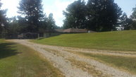 485 Middle Patesville Rd Hawesville KY, 42348