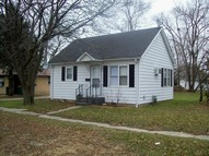 145 North Kankakee Street Coal City IL, 60416