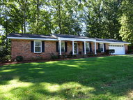 511 Colonial Dr Greenwood SC, 29649