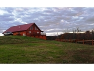 713 Cripple Creek Rd Watauga TN, 37694