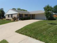 2602 Avenue G Fort Madison IA, 52627