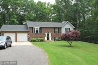 3600 Champion Place Indian Head MD, 20640