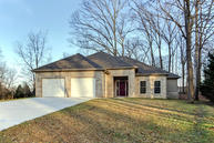 192 Saloli Way Loudon TN, 37774