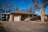 720 North Roosevelt Avenue Liberal KS, 67901