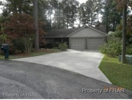 5805 Norman Place Fayetteville NC, 28314
