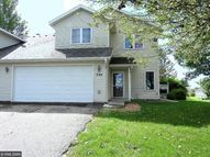 334 Perch Lane Winsted MN, 55395