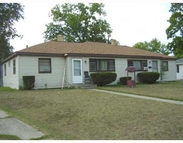 419 28th South Bend IN, 46615