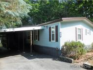 192 Country Road Utica NY, 13502