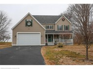 118 Wild Rose Ln South Berwick ME, 03908