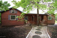 3 Little Cabin Ln Falls Of Rough KY, 40119
