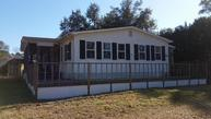 1949 Fiddlers Drive Sw Supply NC, 28462