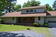 Address Not Disclosed Seven Lakes NC, 27376